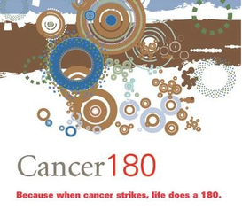 Cancer180 Survivorship Symposium