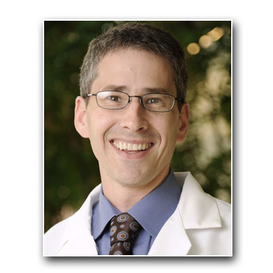 Find a physician | uofmhealth.org, Search for a doctor by typing into