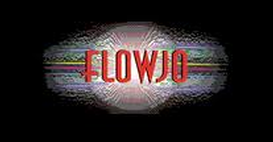 FlowJo Annual Training Days