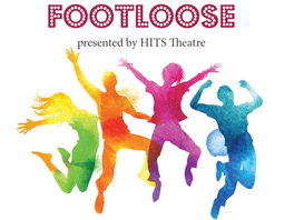 FOOTLOOSE - myCancerConnection Day Away Program