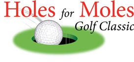 Holes for Moles Golf Classic