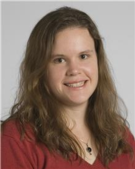 Neuro-Oncology Faculty Candidate Lecture presents Anita B. Hjelmeland, Ph.D.