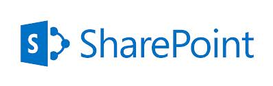 SharePoint 2013 Brown Bag Session