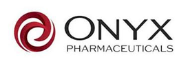 Onyx Pharmaceuticals Inc Pipeline Presentation