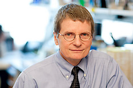 Center for Inflammation and Cancer (CIC) Distinguished Lecture Series
