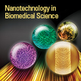 Nanotechnology in Biomedical Science