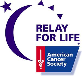Relay for Life - Montrose Team
