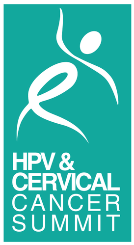 HPV & Cervical Cancer Summit